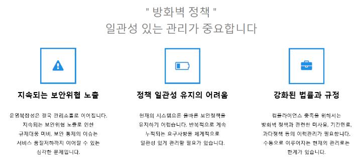 01. 필요성_개발배경.PNG